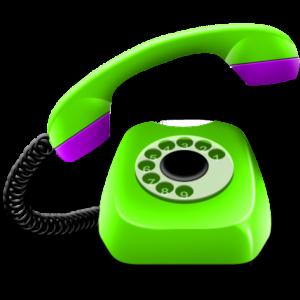 Телефон 8-926-606-5042