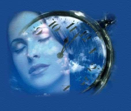 А что с Вашими биологическими часами?