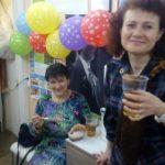 sobytie-4