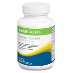 Гербалайфлайн - комплекс незаменимых жирных кислот для поддержания седечно-сосудистой системы