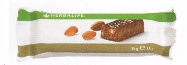 Шоколад-Арахис