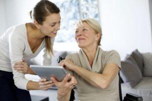 В клубе Вы получаете информацию о питании, которую с пользой сможете применять для себя и своих близких на протяжении всей жизни.