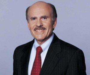 Доктор Луи Игнаро