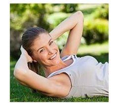 Механика процесса снижения веса