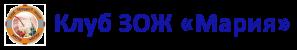 Логотип прозрачный горизонтальный